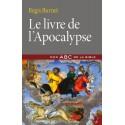 Le livre de l'Apocalypse - Régis Burnet