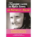 Troisième cahier de Maria Simma