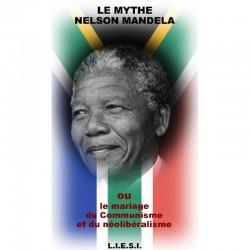Le mythe Nelson Mandela -