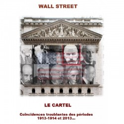 Wall Street Le Cartel