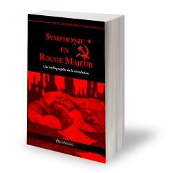 Symphonie en Rouge Majeur - Joseph Landowsky