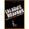 L'album des bobards d'or - Jean-Yves Le Gallou, Polemia