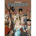 Madame Elisabeth de France - Coline Dupuy, Emmanuel Cerisier