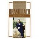 Brasillach - Philippe d'Hugues