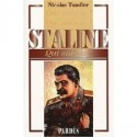 Staline - Nicolas Tandler