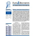 Faits & documents n°473