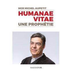 Humanae vitae - Mgr Michel Aupetit