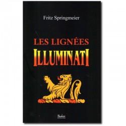 Les lignées Illuminati - Fritz Springmeier