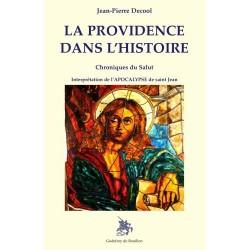 La Providence dans l'Histoire - Jean-Pierre Decool