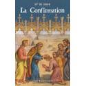 La Confirmation - Mgr de Ségur