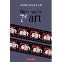 Chronique du 7e art - Robert Brasillach