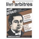 Livr'arbitres n°29 - mars 2020
