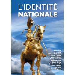 L'identité nationale - Renaissance catholique