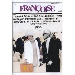 Françoise n°2
