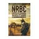 NRBC - Cris Millennium, Piero San Giorgio