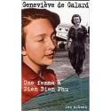 Une femme à Dien Bien Phu - Geneviève de Galard