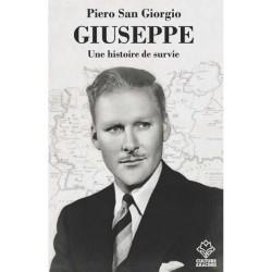 Giuseppe - Piero San Giorgio
