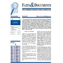 Faits & documents n°481