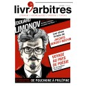 Lir'arbitres n°30 - juin 2020