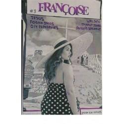 Françoise n°3