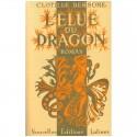 L'Elue du Dragon - Clotilde Bersone