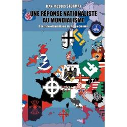 Une réponse nationaliste au mondialisme - Joseph Merel