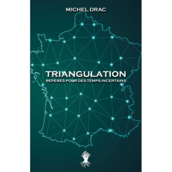 Triangulation - Michel Drac