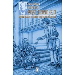 Post Covid-2.0 - Jean-Michel Vernochet
