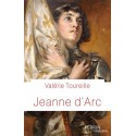 Jeanne d'Arc - Valérie Toureille