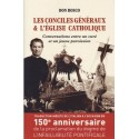 Les conciles généraux & L'Eglise catholique - Don Bosco