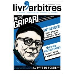 Livr'arbitres n°31 - septembre 2020