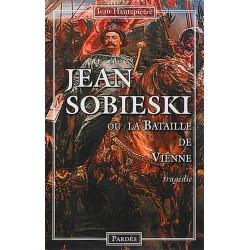 Jean Sobieski - Jean Hautepierre