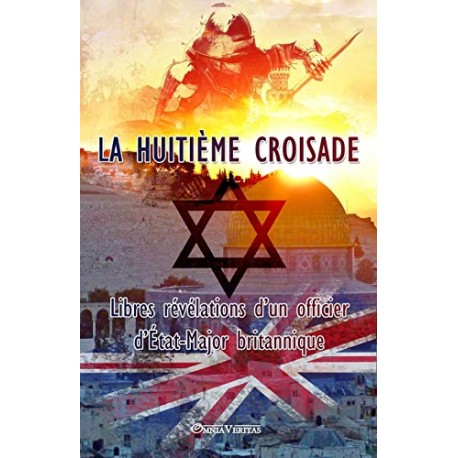 La huitième croisade