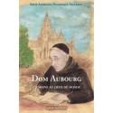Dom Aubourg - Soeur Ambroise-Dominique Salleron