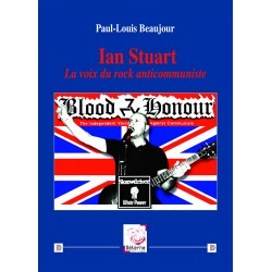 Ian Stuart - Paul-Louis Beaujour