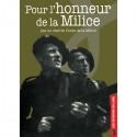Pour l'honneur de la Milice -