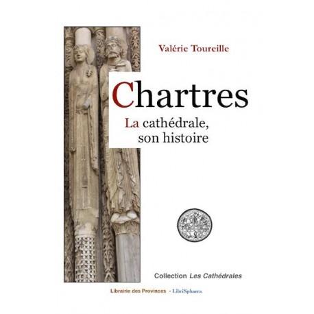 Chartres - Valérie Toureille
