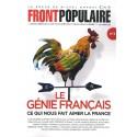 Front populaire n°3 - décembre 2020