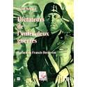 Dictateurs de l'entre-deux guerres - Henri Béraud