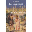 La confession - Mgr de Ségur
