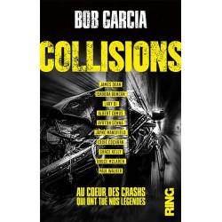 Collisions - Bob Garcia