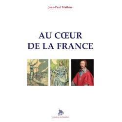 A coeur de la France - Jean-Paul Mathiss