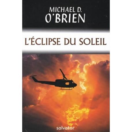 L'éclipse du soleil - Michael D. O'Brien