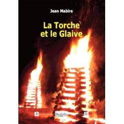 La torche et le glaive - Jean Mabire