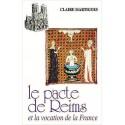 e Pacte de Reims - Claire Martigues