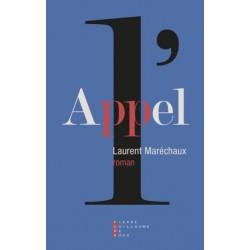 L'Appel - Laurent Maréchaux