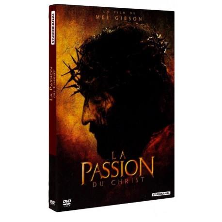 VD - La Passion du Christ