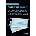 Big Pharma démasqué ! - Xavier Bazin
