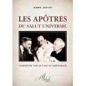 Les apôtres du salut universel - Adrien Abauzit