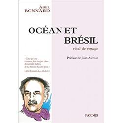 Océan et Brésil - Abel Bonnard